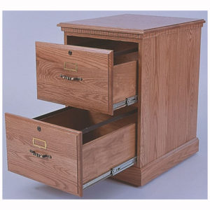 big sale 4df91 f4e34 File Cabinets Archives - Home Wood Furniture