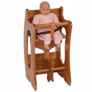 3n1 High Chair