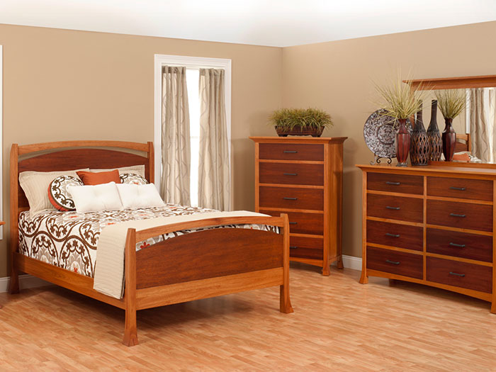 Home Wood Furniture - Meadville, PA