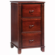 Arlington 3 Drawer File