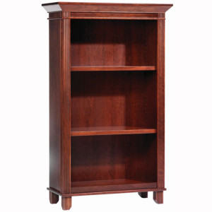 Arlington Bookcase