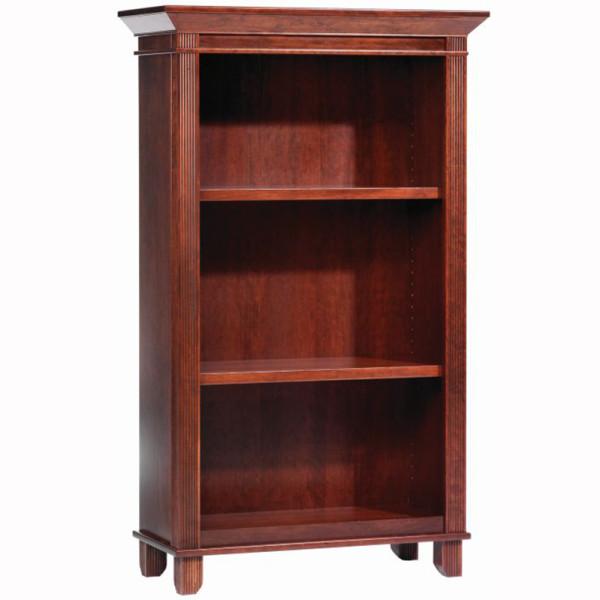 Arlington Bookcase