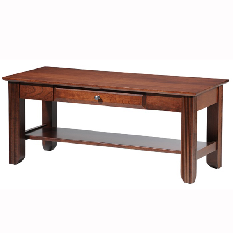 Coffee Tables Archives - Home Wood Furniture