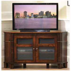 TV Stands Archives Home Wood Furniture