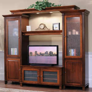 living room entertainment center entertainment centers archives home wood furniture 12004
