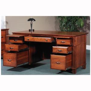 Arlington Executive Desk