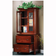 Arlington Lateral File Hutch