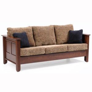 Arlington Sofa
