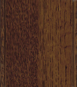 Asbury Quarter Sawn stain sample