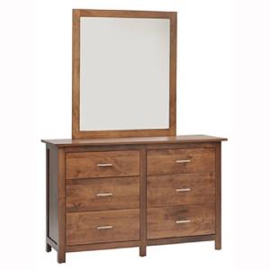 Ashton 56 Dresser