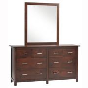 Ashton 66 Dresser