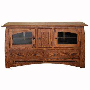 Aspen TV Stand