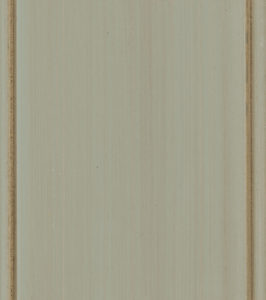 Boardwalk Portabella Glaze stain sample