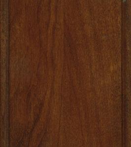 Boston Cherry stain sample