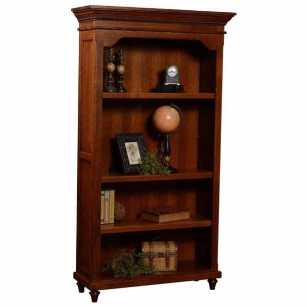 Bridgeport Bookcase