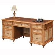 Bridgeport Executive Desk