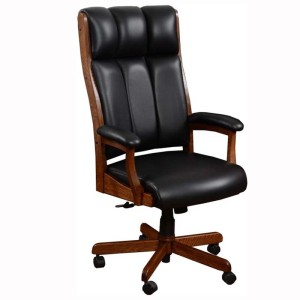 Bridgeport Office Chair