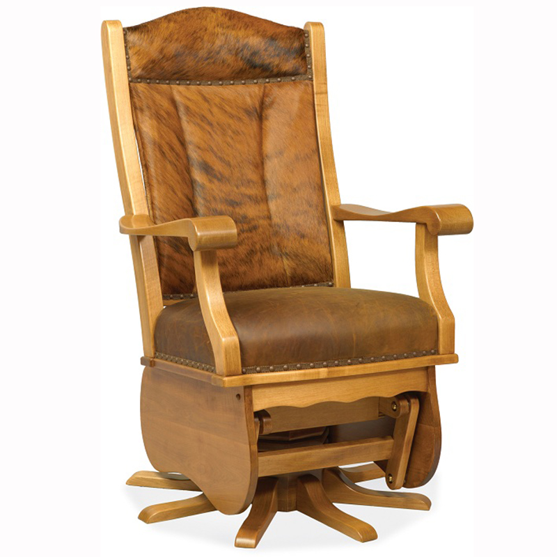 Gliders & Rockers Archives - Home Wood Furniture
