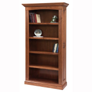 Buckingham Bookcase