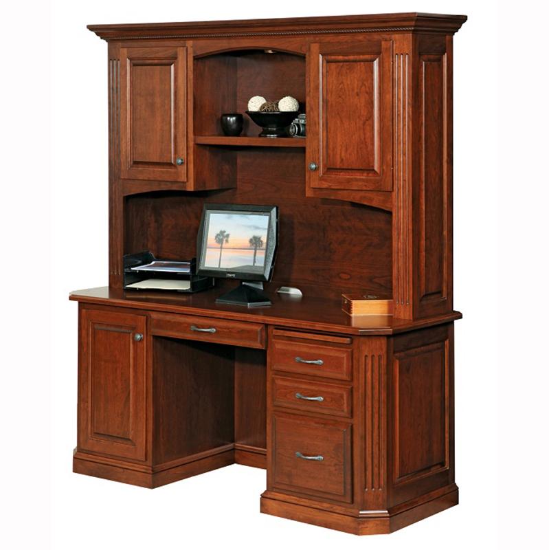 Buckingham 98 cabinet home wood furniture for Buckingham kitchen cabinets