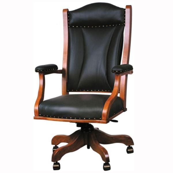 Buckingham Desk Chair