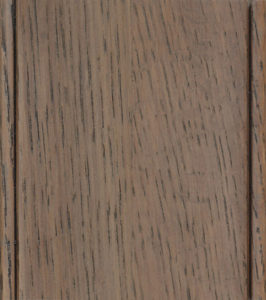 Chesapeake Quarter Sawn stain sample