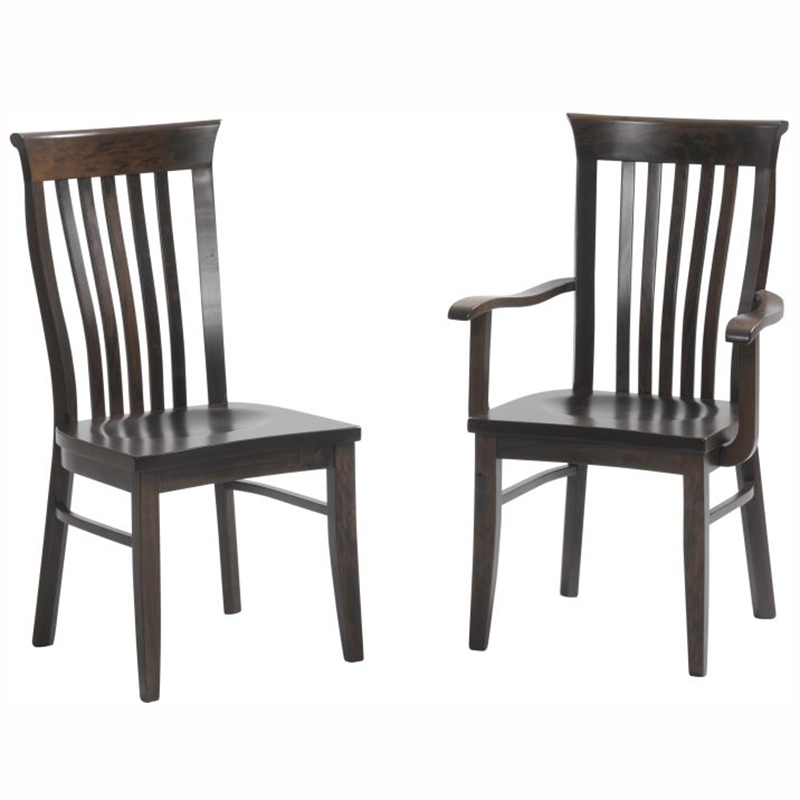 Cabot Collection Home Wood Furniture