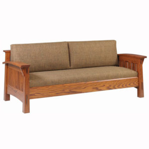 Country Mission Sofa