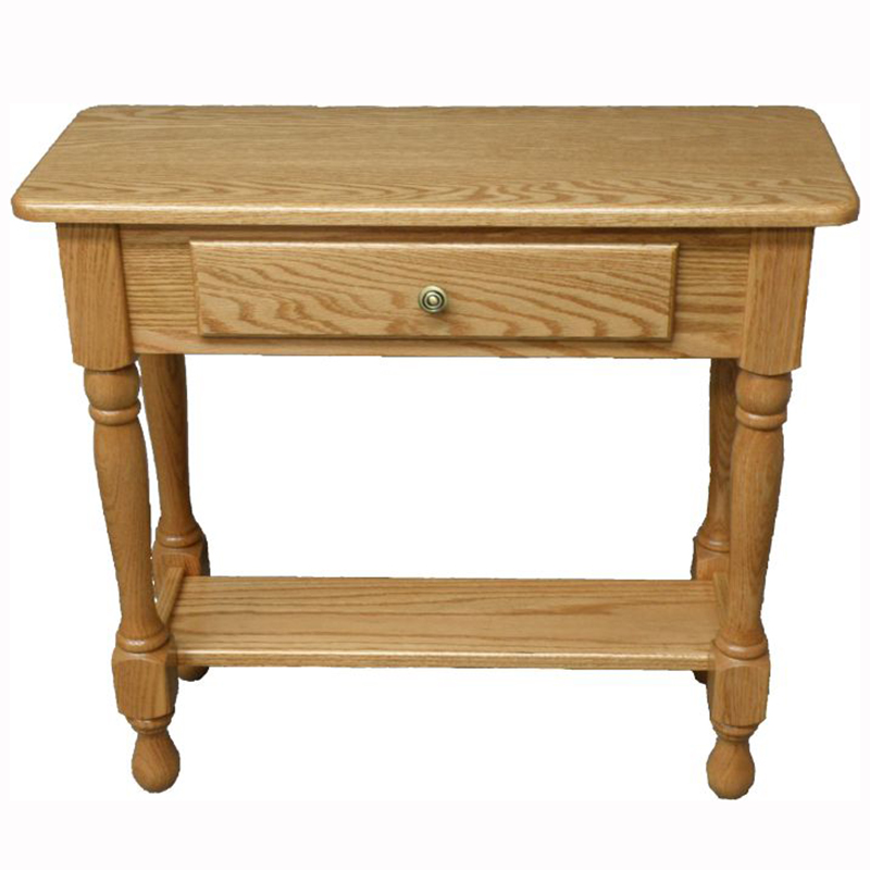 Country Sofa Table Home Wood Furniture