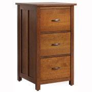 Coventry Mission 3 Drawer File