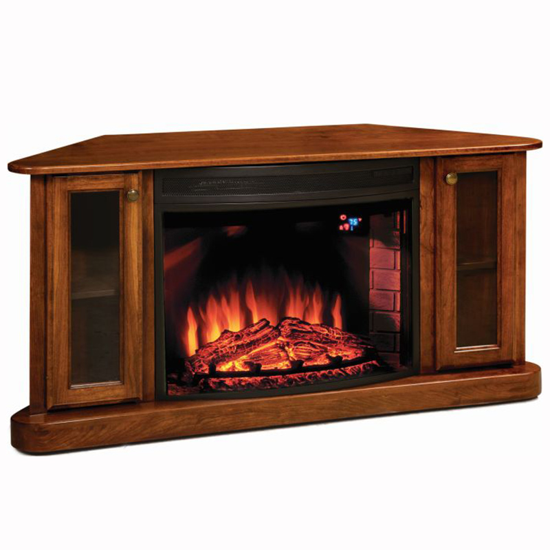 Awesome Cozy Glow Corner Fireplace Home Wood Furniture Home Interior And Landscaping Ologienasavecom
