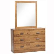 Crossan 50 Dresser