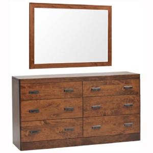 Crossan 63 Dresser