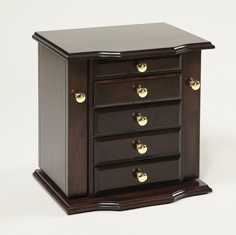 to drawer designers dresser article best with under nocrop anthro dressers according interior jewelry strategist