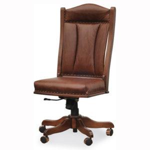 Desk Side Chair