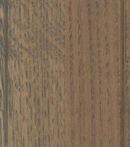 Driftwood Quarter Sawn stain sample