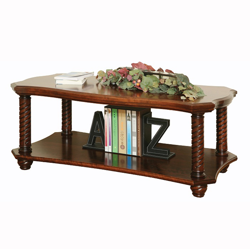 Lexington Collection Home Wood Furniture