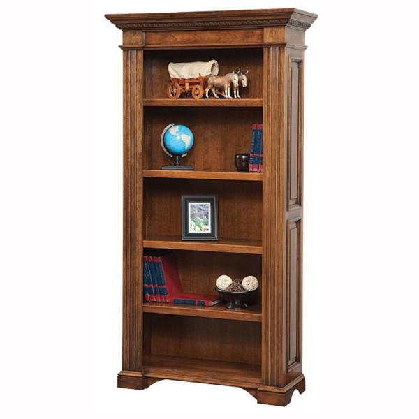 Dutch Creek Lincoln Bookcase