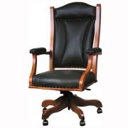 Dutch Creek Lincoln Desk Chair