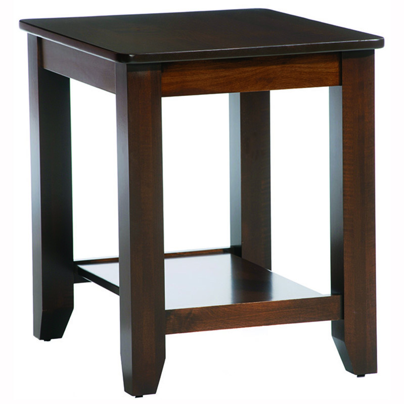 Sofa Table Economy Home Wood Furniture