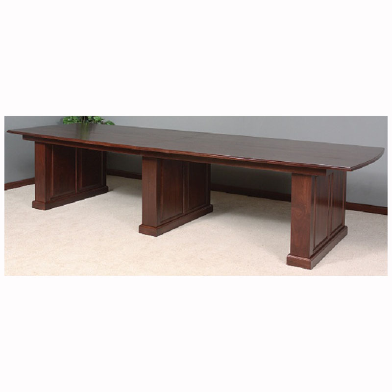 Conference Tables Archives   Home Wood Furniture