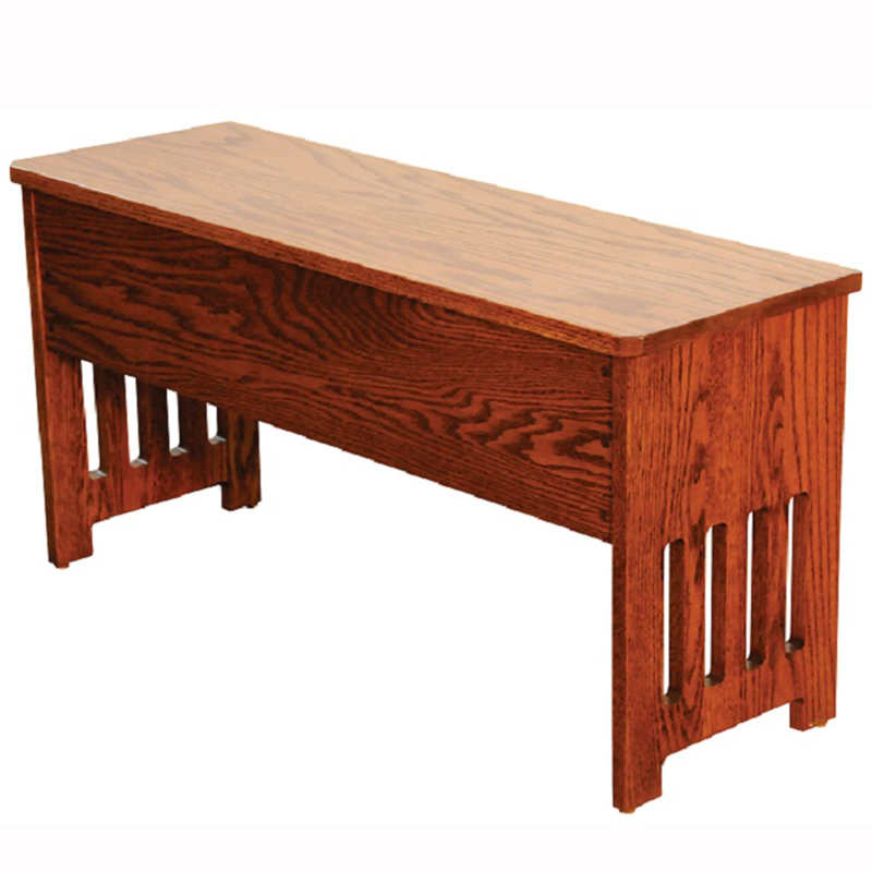 Flip top storage bench 28 images buy john lewis for Furniture northgate