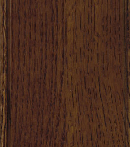 Golden Brown Quarter Sawn stain sample