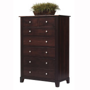 Greenwich Chest Drawers