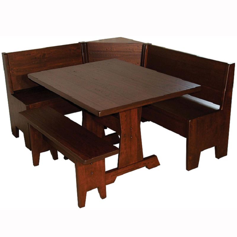 100 breakfast nook table kitchen corner kitchen nook table