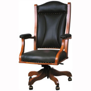 Homestead Desk Chair