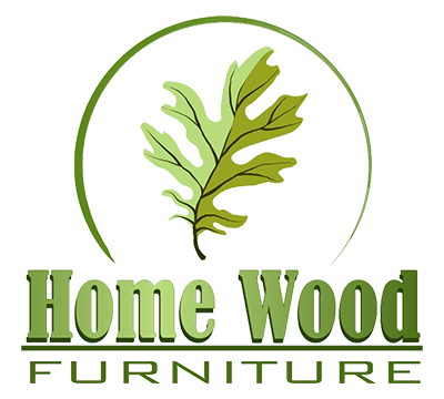 Homewood Furniture Logo