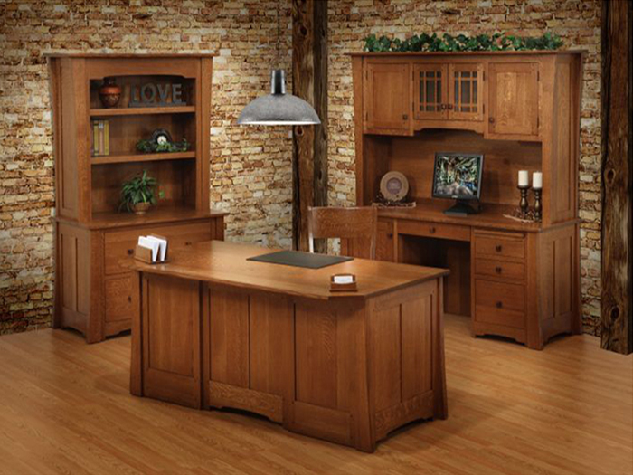 Home Wood Furniture Meadville Pa