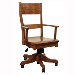 Jamestown Office Chair
