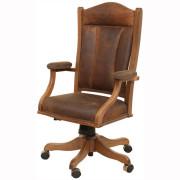 Jefferson Office Chair